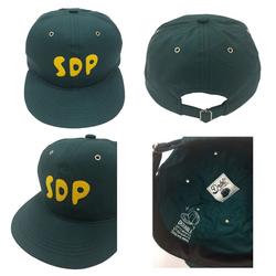 sdpcap_typeB.jpgのサムネール画像