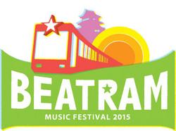 news_xlarge_BEATRAM2015_logo.jpg