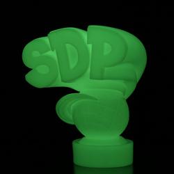 sdpgid_2.jpg