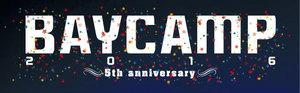 Baycamp2016_logo.jpg