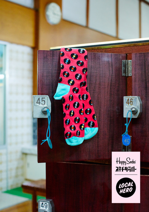 HappySocks-SDP-003.jpg