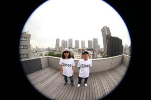 Since_A.jpg