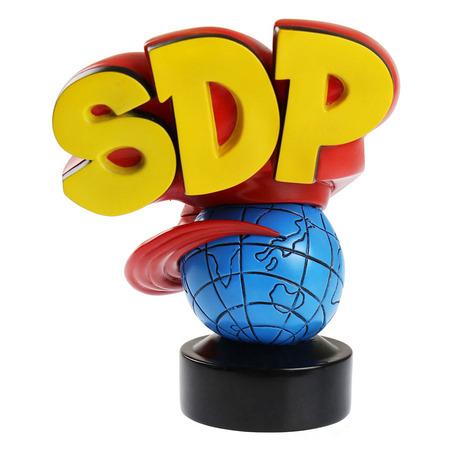 sdp_1.jpg