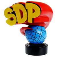 sdp_2.jpg