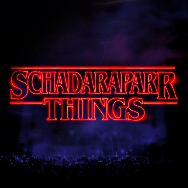 SDP-THINGS_01.jpgのサムネール画像
