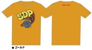 SDP_T2_GOLD.jpg