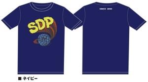 SDP_T2_NAVY.jpg