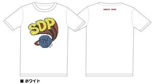 SDP_T2_WHITE.jpg