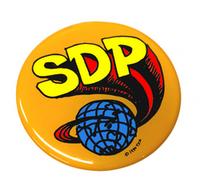 sdp_特典シール画像.jpgのサムネール画像